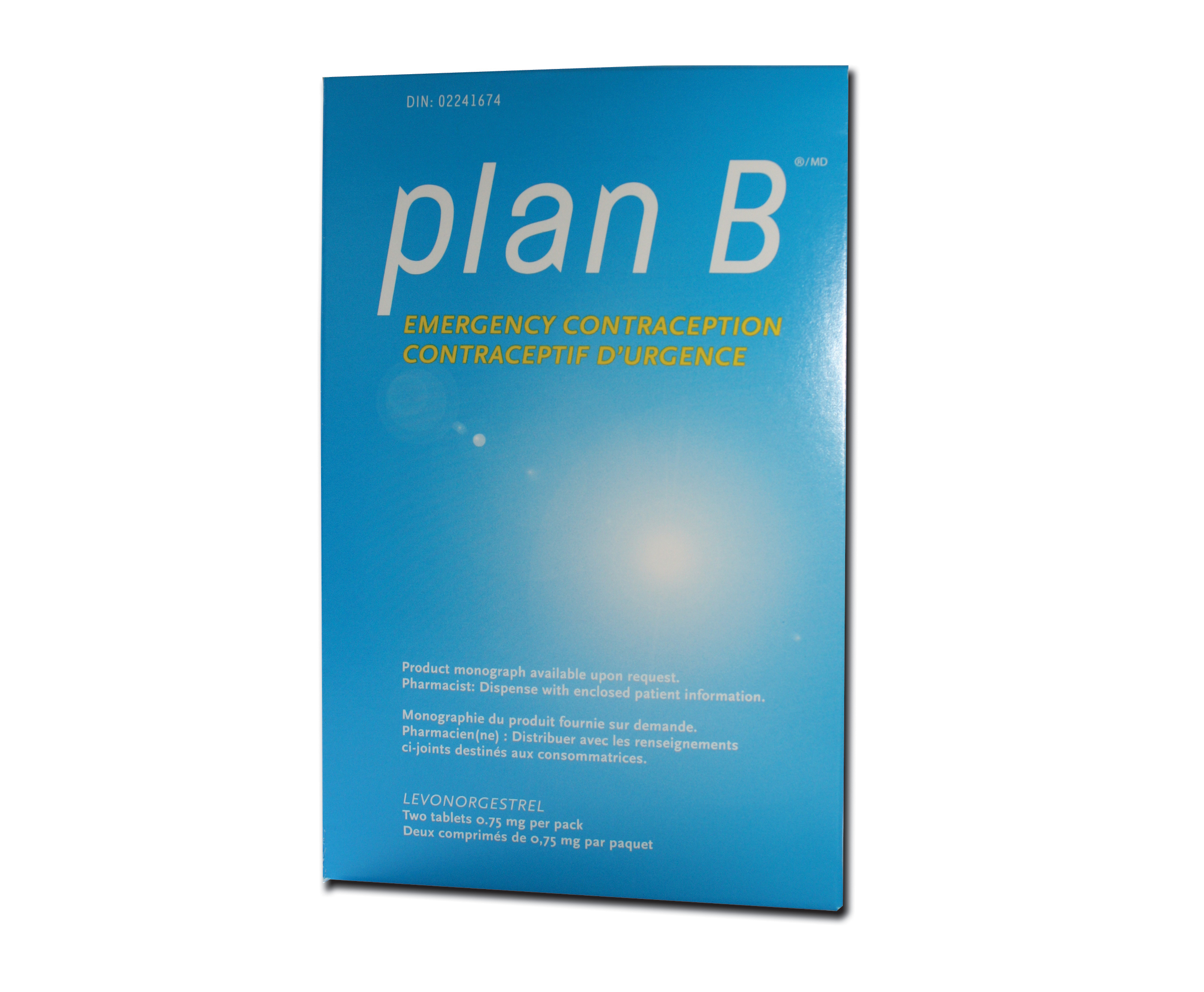 health topic emergency contraceptive pills health unit. Black Bedroom Furniture Sets. Home Design Ideas