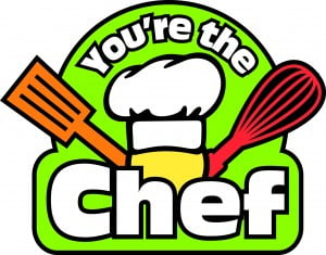10321%20You're%20the%20Chef%20Identifier[1]