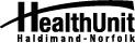 Haldimand-Norfolk Health Unit