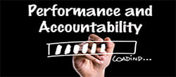 Performance-and-Accountability