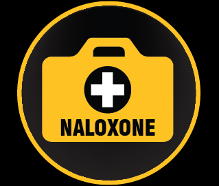 Naloxone Saves Lives. We can help you get it.