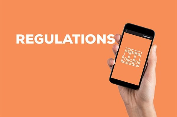 New Regulatory Requirements – What You Need To Know!
